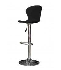 เก้าอี้สตูลบาร์สูง MS9291 รุ่น WAVE