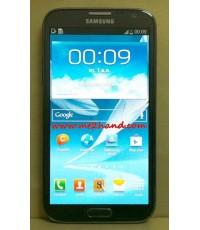 ขายแล้วครับ โทรศัพท์Samsung Galaxy Note 2 GT-N7100 หลุดจำนำภาพสินค้าจริงส่งฟรี
