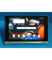 (สินค้าขายแล้ว)Tablet Lenovo B6000-HV กล้องหลัง 5 ล้านพิกเซล จอ8นิ้ว CPU4หัว1.2GHz หลุดจำนำ