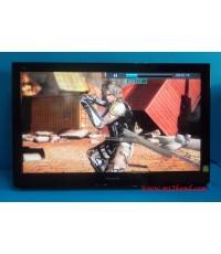 (สินค้าจำหน่ายแล้ว)TV LCD Panasonic VIERA รุ่นTH-L32C3T จอ32นิ้ว หลุดจำนำ ภาพสินค้าจริง