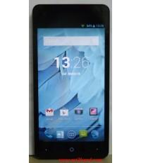 (สินค้าขายแล้ว)โทรศัพท์มือถือi-mobile IQ-X Slim2กล้องหลัง12ล้านพิกเซล CPU4หัวความเร็ว1.2GHz/RAM 1GB