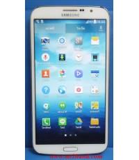 โทรศัพท์มือถือ Samsung Galaxy Mega GT-i9200 จอ6.3นิ้ว หลุดจำนำ ภาพสินค้าจริง ส่งฟรี
