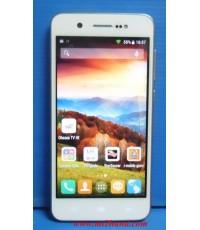 (สินค้าขายแล้ว)โทรศัพท์มือถือi-mobile IQ1.5 DTV 2ซิมการ์ด กล้องหลัง 12ล้านพิกเซล CPU4หัว