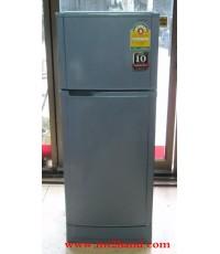 (สินค้าขายแล้ว) ตู้เย็น Sharp SJ-C19SS ขนาด 5.9คิว 2ประตู หลุดจำนำ ภาพสินค้าจริง