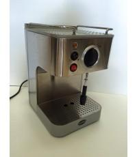 Sold Out เครื่องทำกาแฟ Buono รุ่น BUO-TSK1819 หลุดจำนำ ภาพสินค้าจริง ส่งฟรี