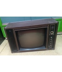 TVหลอด TANIN 20นิ้ว รุ่นDuluxe