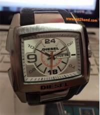 นาฬิกาdiesel dz-1216