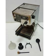 เครื่องชงกาแฟ Elite Es. Profi Mini ส่งฟรี