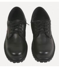 รองเท้าเซฟตี้