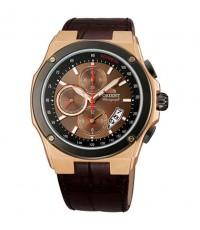 นาฬิกา ORIENT CTD0Y006T(สินค้าขายแล้ว)