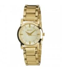 นาฬิกาข้อมือผู้หญิง DKNY รุ่น NY4520
