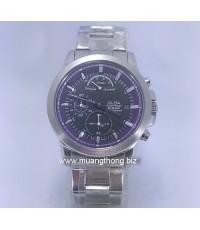 นาฬิกา ALBA Active sport Chronograph AS6027X1-S/VD50-X010/AS6027