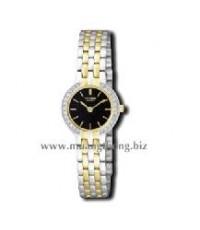 นาฬิกา CITIZEN lady crystal EK1094-70E สองกษัตริย์(สินค้าหมดแล้ว)