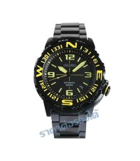 นาฬิกาข้อมือ SEIKO Superior Automatic Men\'s Watch รุ่น SRP449K1