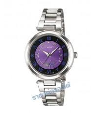 นาฬิกาข้อมือ Casio standard Analog รุ่น LTP-1322D-6ADF(สินค้าขายแล้ว)