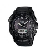 นาฬิกาข้อมือ Casio Protrek รุ่น PRG-550-1A1
