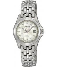 นาฬิกาข้อมือ SEIKO  Quartz Ladies Watch รุ่น SXDC11