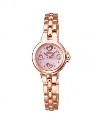 นาฬิกาข้อมือ SEIKO TISSE Solar Women\'s Watch รุ่น SWFA030