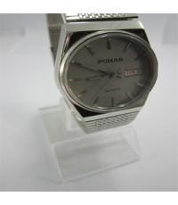 POMAR-S/78101