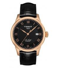 นาฬิกา TISSOT T41.5.423.53