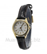 นาฬิกาข้อมือALBA ARSX28X1