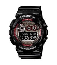 นาฬิกาข้อมือ Casio รุ่น GD-120TS-1DR