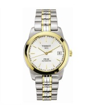 Tissot PR 50 Automatic Watch T34.2.483.31