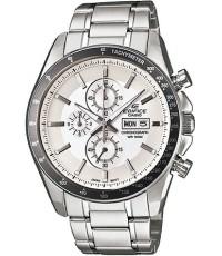 นาฬิกาข้อมือ คาสิโอ Casio Edifice รุ่น EFR-502D-7AVDF