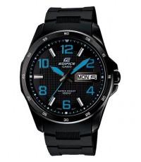 นาฬิกาข้อมือ คาสิโอ Casio Edifice รุ่น EF-132PB-1A2VDR