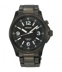 นาฬิกาข้อมือ SEIKO Kinetic Men\'s Watch รุ่น SKA465P1