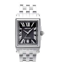 นาฬิกาข้อมือ SEIKO  Premier  Gent\'s Watch รุ่น SKK717P1
