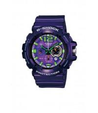 นาฬิกาข้อมือ คาสิโอ Casio G-Shock รุ่น GAC-110-6ADR