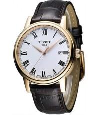 นาฬิกา TISSOT T085-410-36-013-00