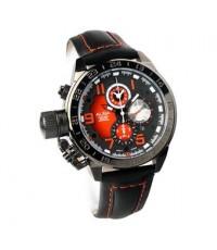 นาฬิกา ALBA Combat C-9 Limited Edition รุ่น AF8R79X1