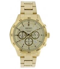 นาฬิกา SEIKO sport chronograph SKS526P1
