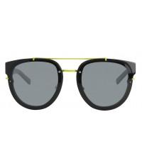 แว่นกันแดด Dior Homme Blacktie 143S E3Z24