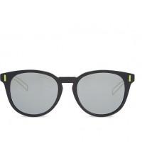 แว่นกันแดด Dior Blacktie 206FS CJ4T4