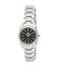 นาฬิกาข้อมือผู้หญิง ยี่ห้อ SEIKO รุ่นSYMK17