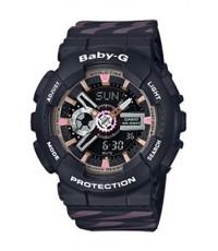 นาฬิกา Casio Baby-G รุ่น BA-110CH-1ADR