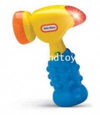 Little Tikes : Discover Sounds Hammer