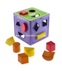 Playskool : Formfitting