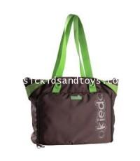 Okiedog - Terra Shopper Bag