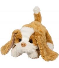 FurReal Friends Snuggimals Pet - Long Basset Hound