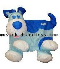 Snugglers : Dog