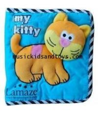 Lamaze : My Kitty