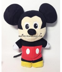 Fisher Price : Baby Mickey Mouse Talking Pal