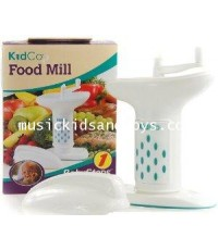 KidCo : Food Mill