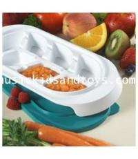 KidCo : BabySteps Freezer Trays