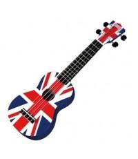 MAHALO อูคูเลเล่ไซส์ Soprano U/UK