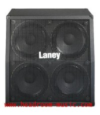 Laney LX412A
